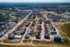 New neighbourhood in Zeewolde