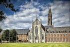 Abbey of Tongerlo