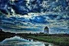 Castle of Almere